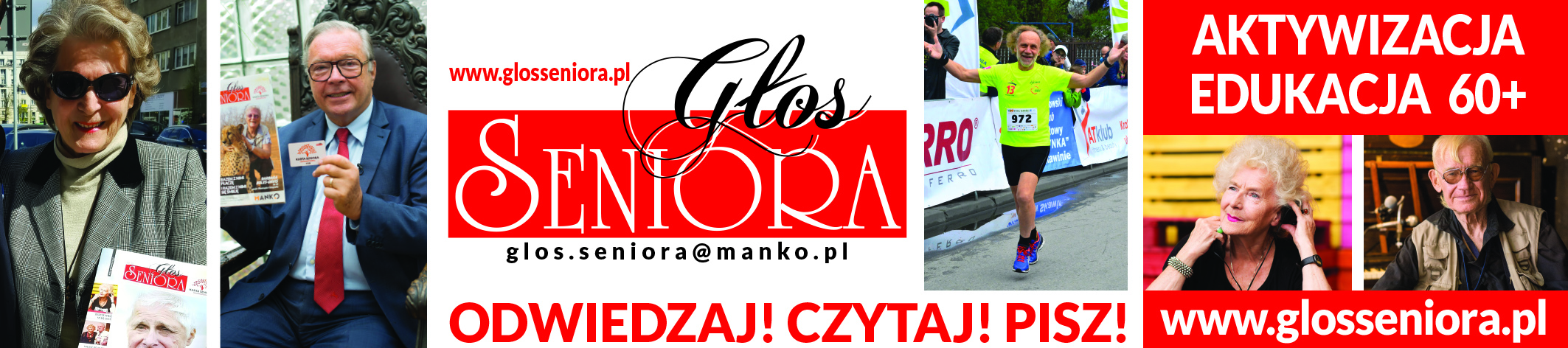 GłosSeniora baner180x40mm